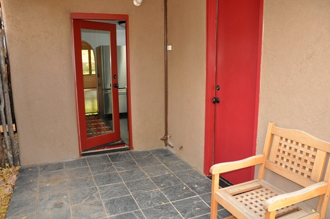 416 Burch Street, Taos, NM, 87571 -- Homes For Sale
