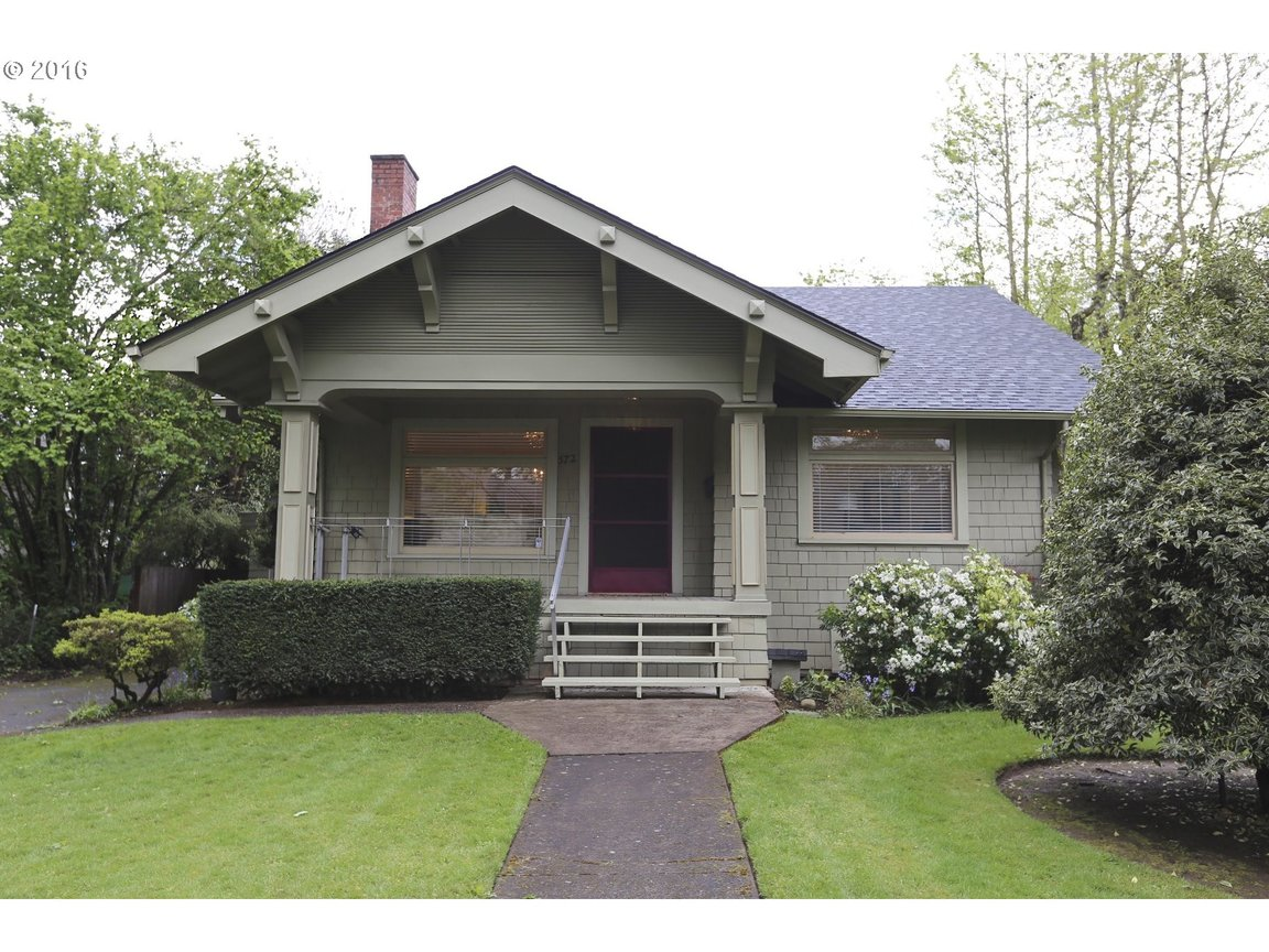 572 w broadway eugene or 97401 for sale