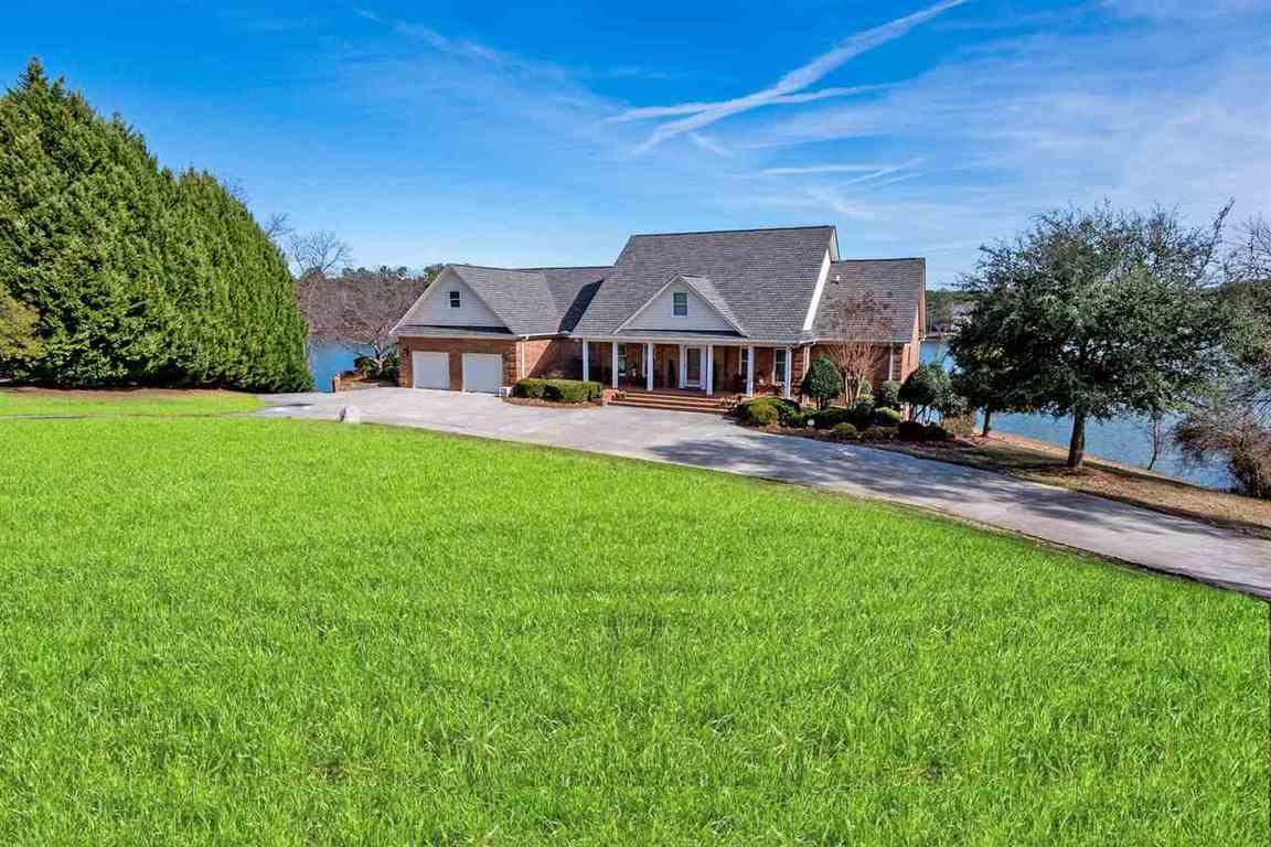 4537 rinaldo road york sc for sale 895 900 for Home builders york sc