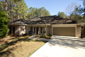 28 timber ridge purvis ms 39475 for sale for Usda homes for sale in ms