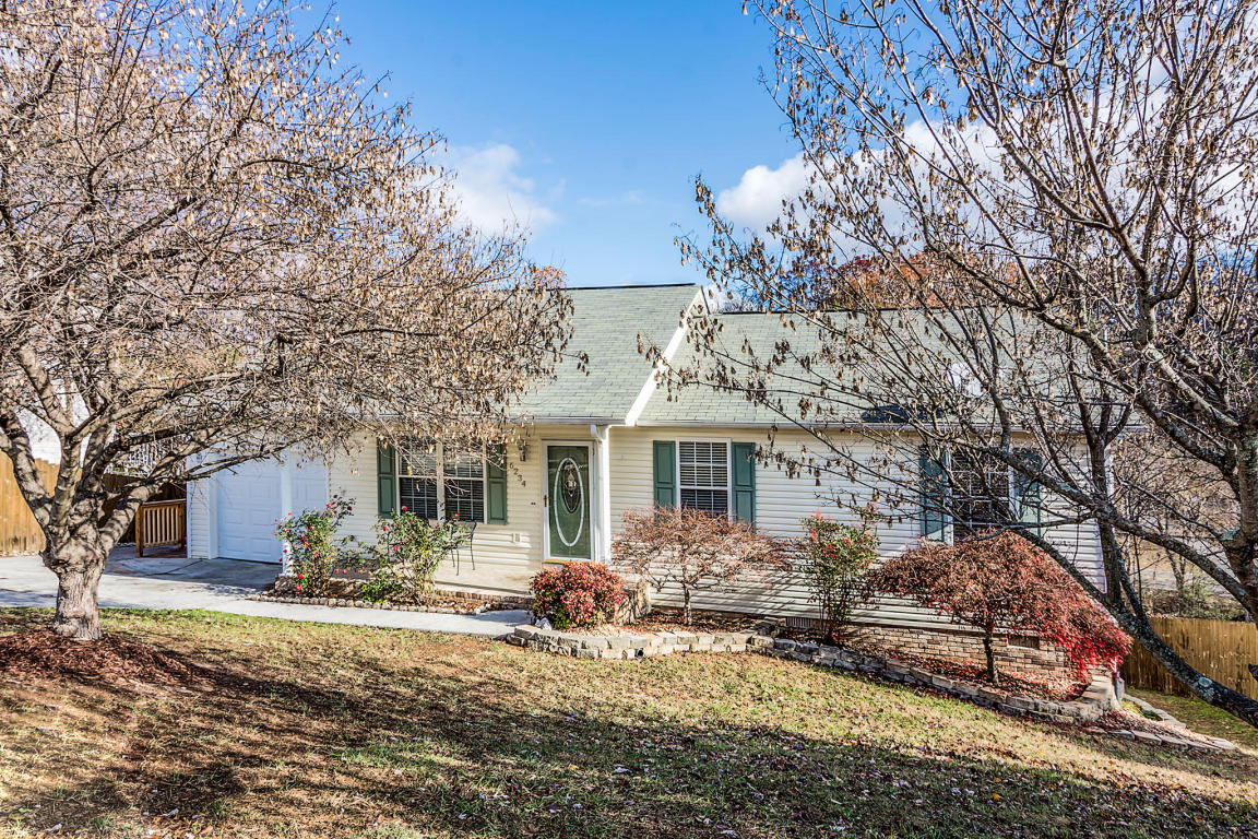 6234 vandemere drive knoxville tn for sale 171 900 Home builders in knoxville tennessee