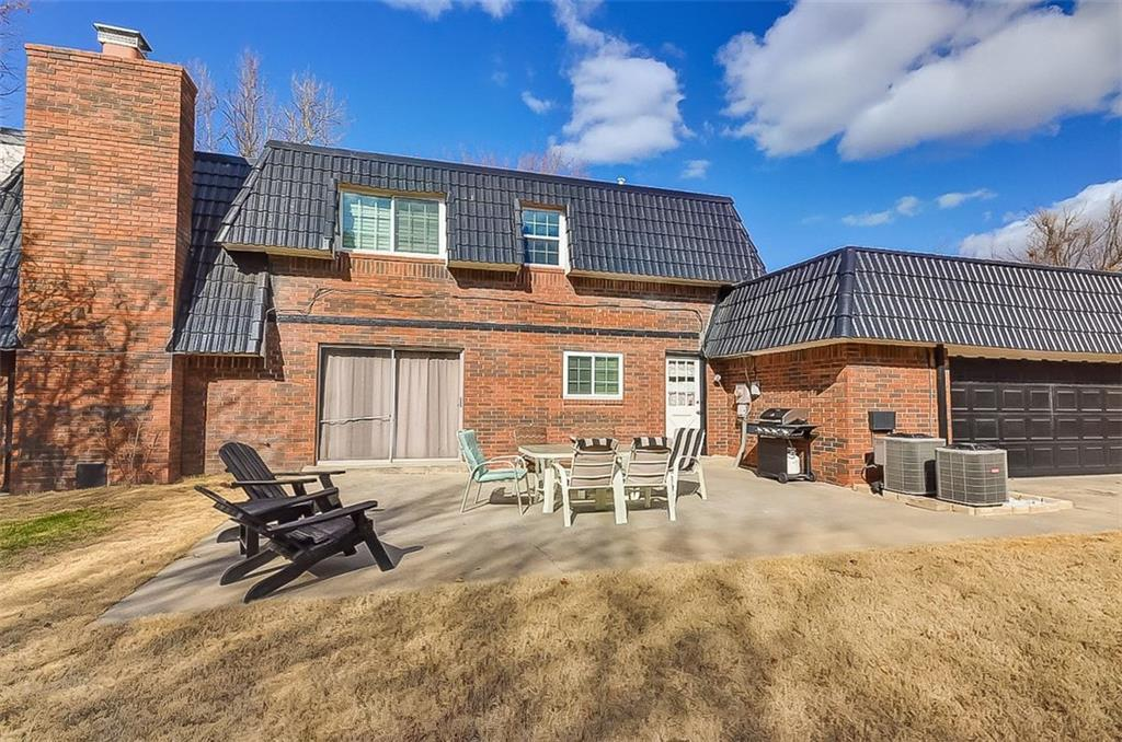 4310 Oxford Way Norman Ok 73072 For Sale