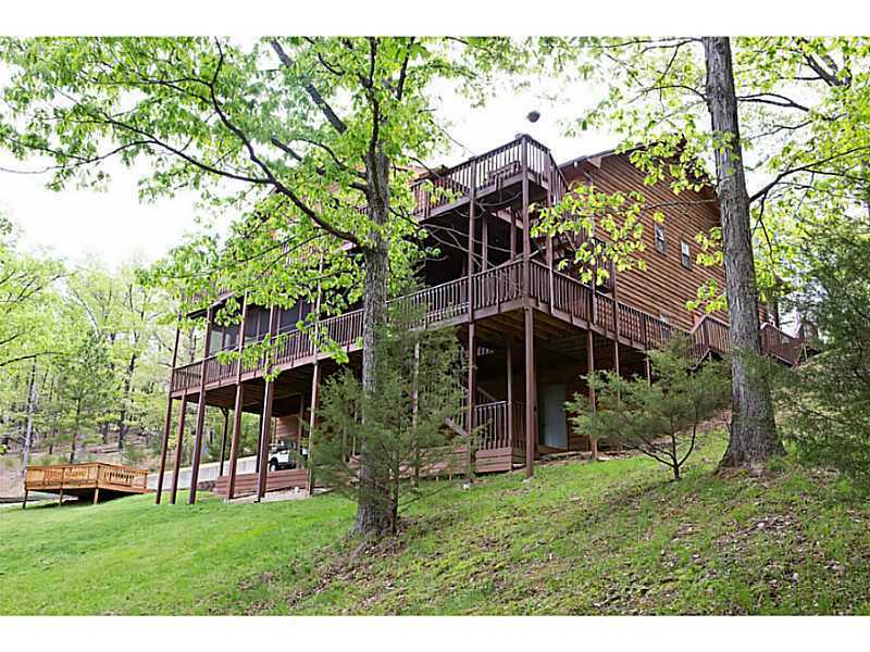 8201 Huckleberry Hills Road, Rogers AR, 72756 for sale | Homes.com
