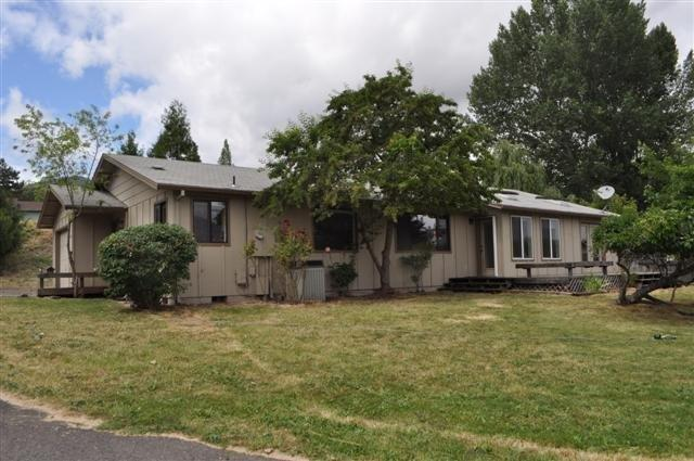 351 Orange Ave, Ashland, OR, 97520 -- Homes For Sale