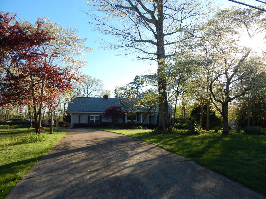 725 hurricane creek rd chattanooga tn 37421 for sale for Home builders in chattanooga tn