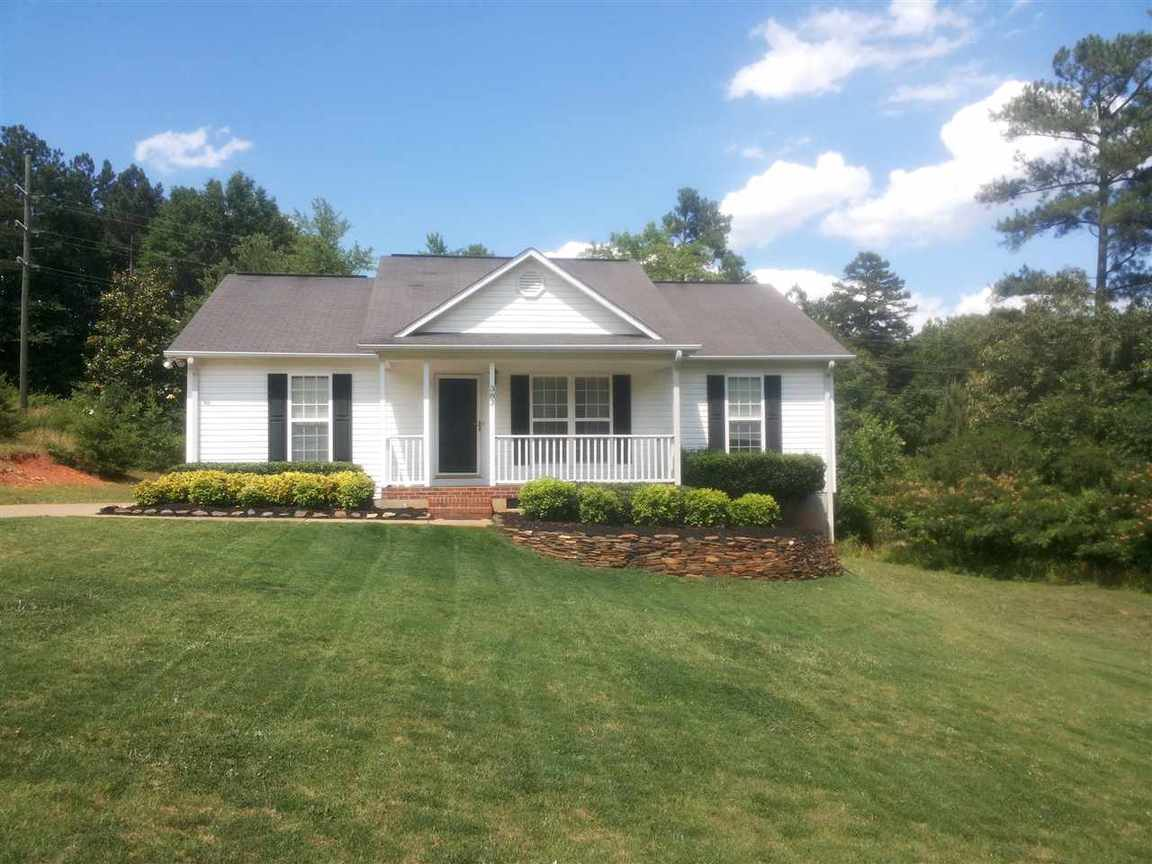 383 e myles lane spartanburg sc for sale 112 000 for Home builders spartanburg sc