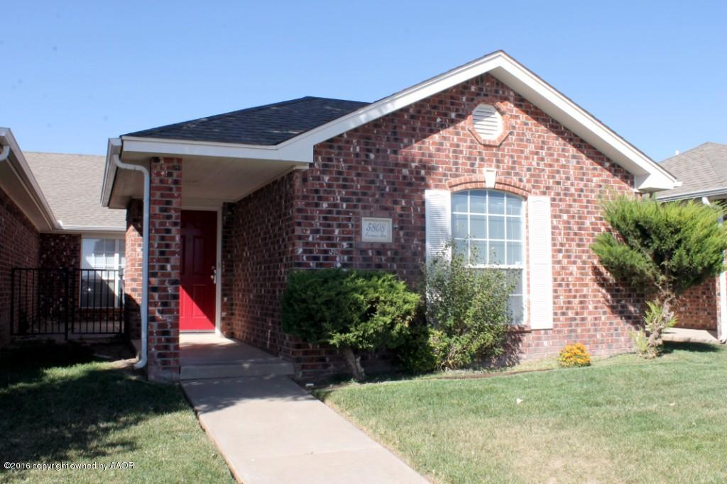 . Houses for Rent in Amarillo  TX   Homes com