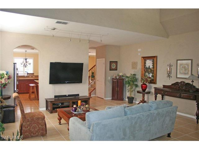 9389 Los Alisos Way, Fort Myers, FL, 33908 -- Homes For Sale