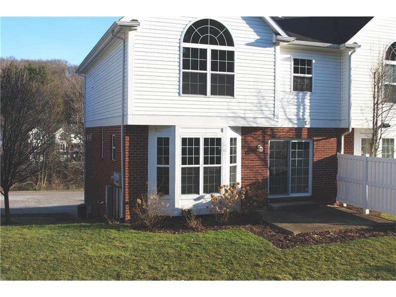 703 lakeview court mars pa 16046 for sale
