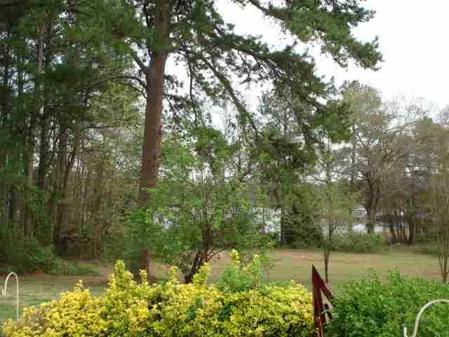 108 W Lake Devernia Rd., Longview, TX, 75604: Photo 8