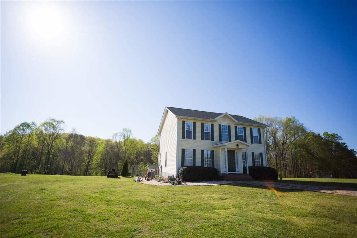 322 bramer road greer sc 29651 for sale for Home builders greer sc