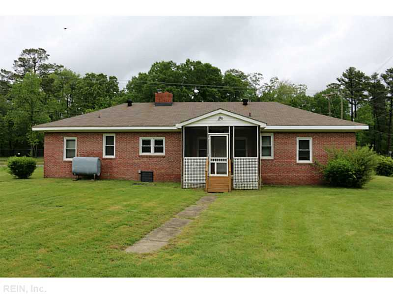2240 old williamsburg rd yorktown va 23690 for sale