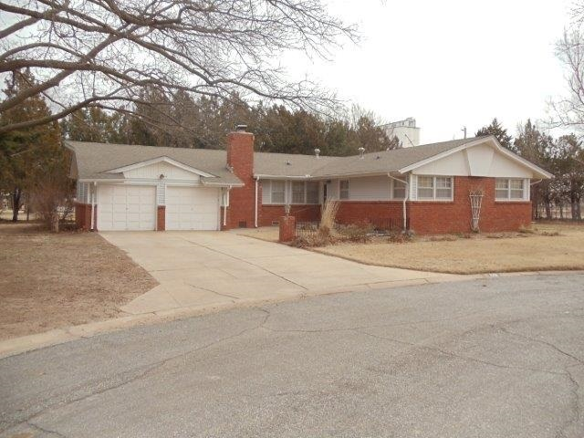 132 N Crestview Ct Cheney Ks 67025 For Sale Homes Com