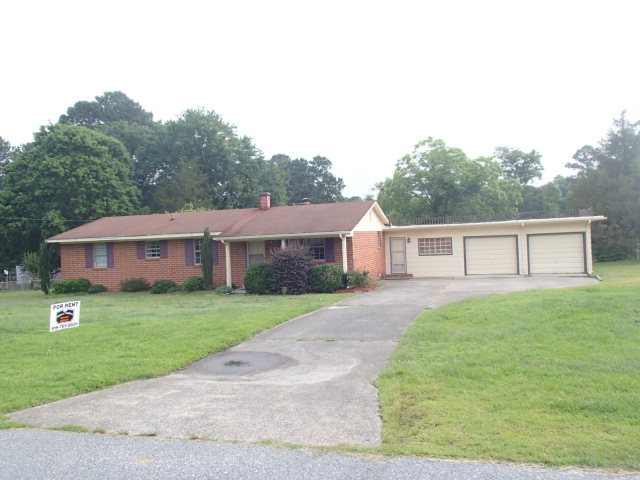 6003 Bright Leaf Rd Goldsboro Nc For Sale 119 500