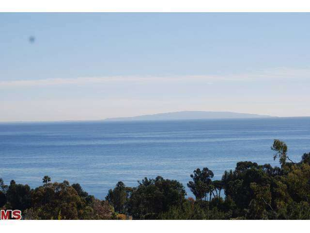 6358 Ramirez Mesa Drive, Malibu, CA, 90265 -- Homes For Sale