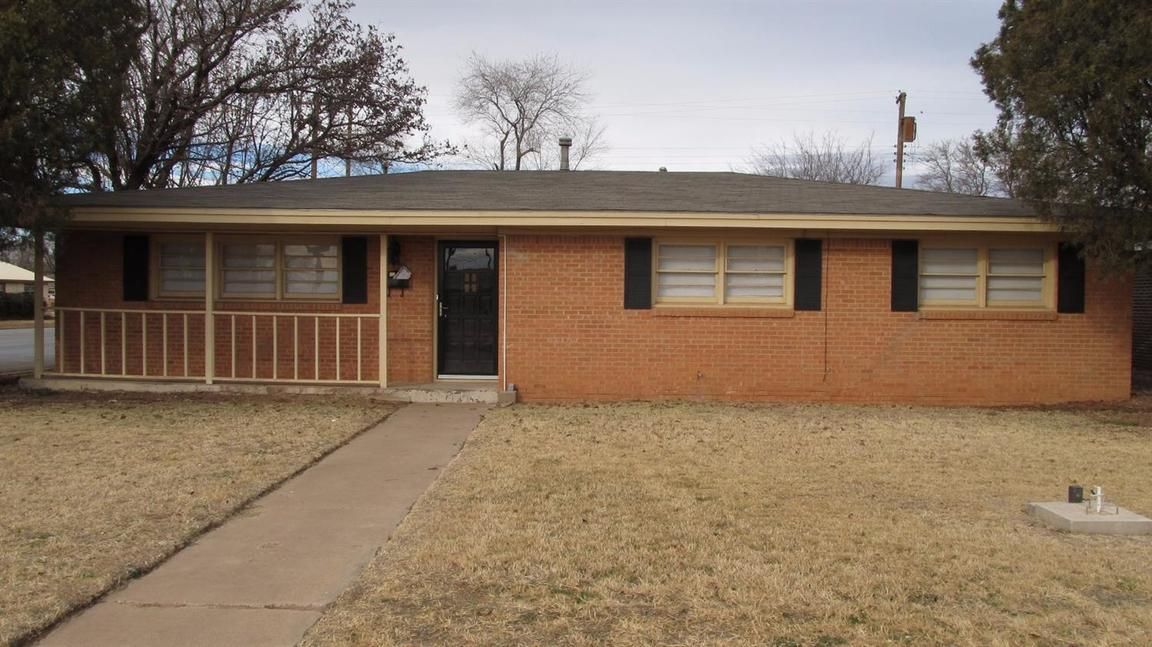 4320 48th Street Lubbock TX For Rent 1 300   2 Bedroom Houses. Lubbock Houses For Rent Apartments In Lubbock Texas Rental