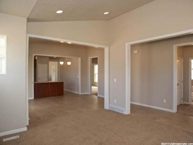 11297 S Jonagold Dr, South Jordan, UT, 84095 -- Homes For Sale