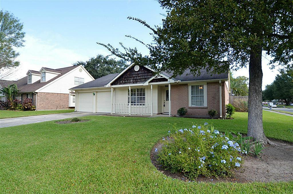 alvin tx real estate alvin homes for sale at