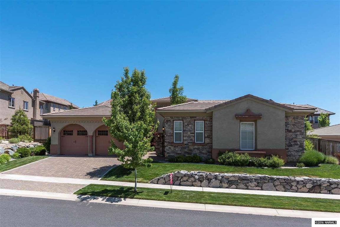1920 champion hills dr reno nv for sale 649 000