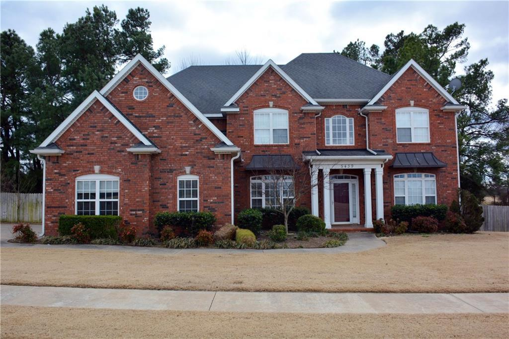 5439 Maywood Rd Fayetteville Ar 72703 For Sale