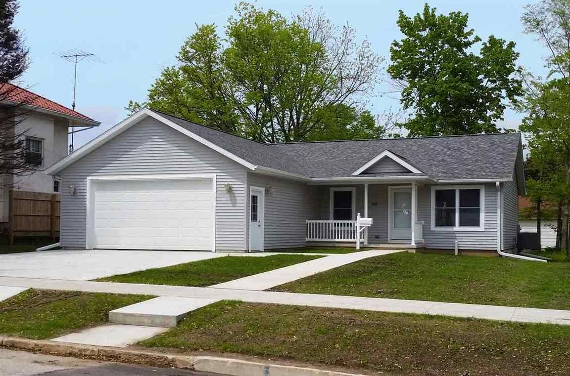 Homes For Sale St Charles Ia