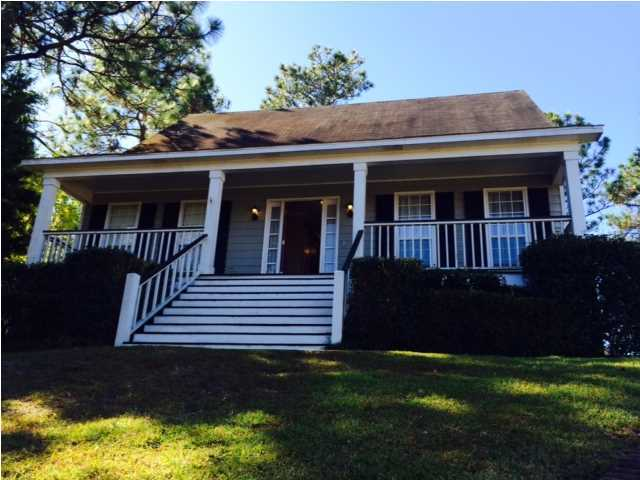 3312 dundee court mobile al for sale 129 900 for Home builders mobile alabama