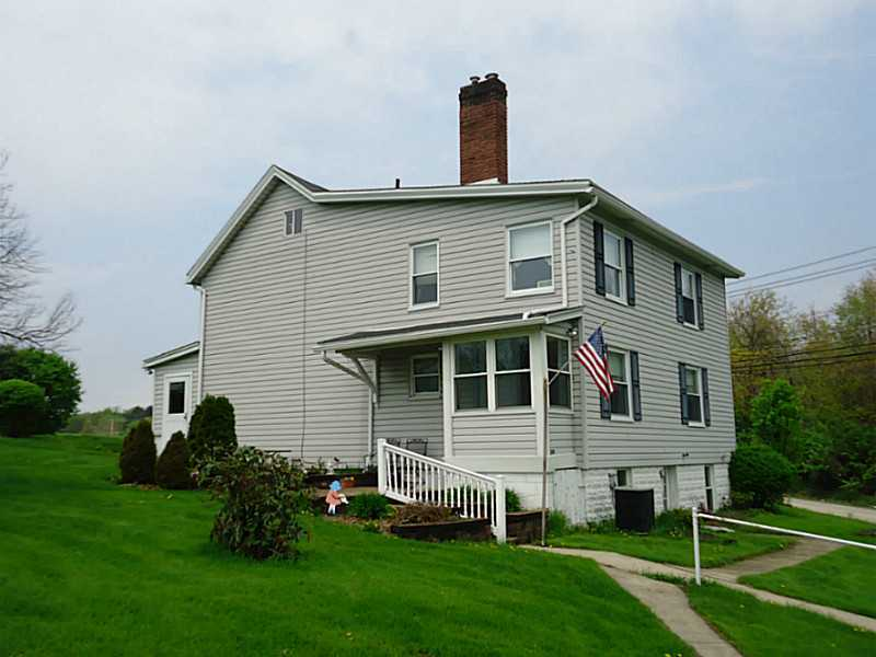 390 Donohoe Road Greensburg Pa 15601 For Sale
