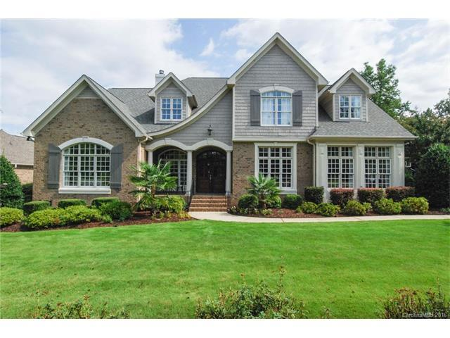 990 Wessington Manor Lane Fort Mill Sc 29715 For Sale