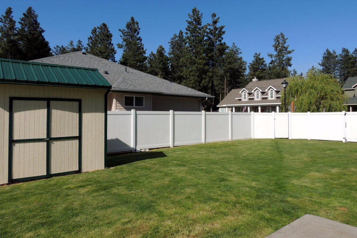 506 E Shore Pines Ct, Post Falls, ID, 83854: Photo 51
