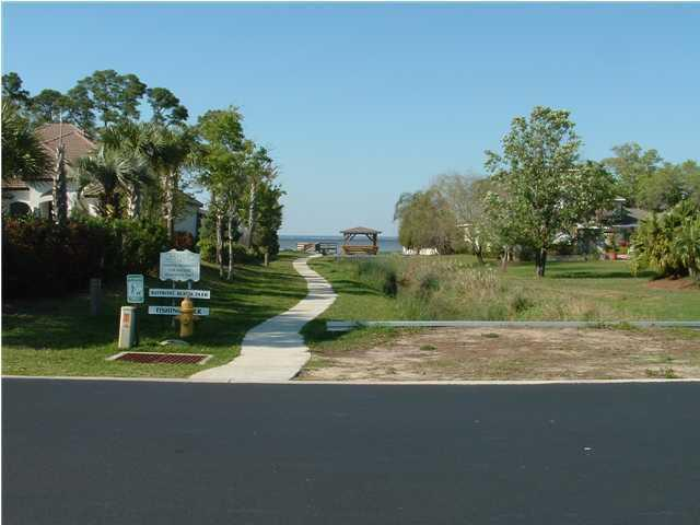 454 Baytree Drive, Miramar Beach, FL, 32550 -- Homes For Sale
