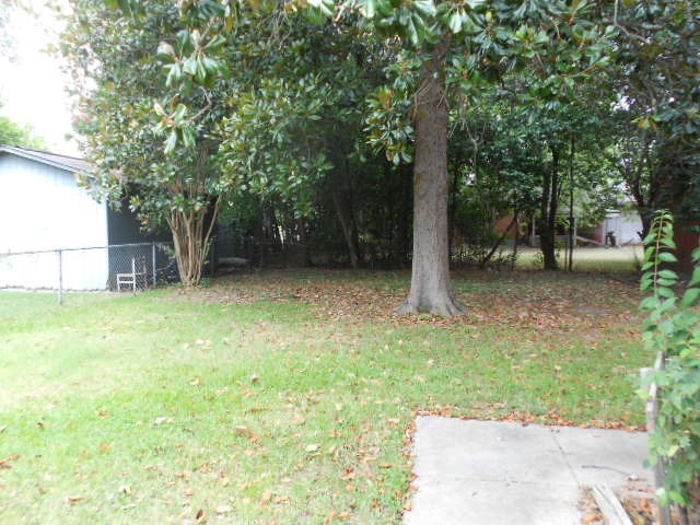 112 Sherry Drive, Warner Robins, GA, 31093 -- Homes For Sale