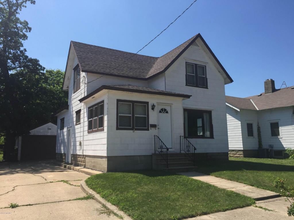 809 6th street nw austin mn 55912 for sale for Home vom