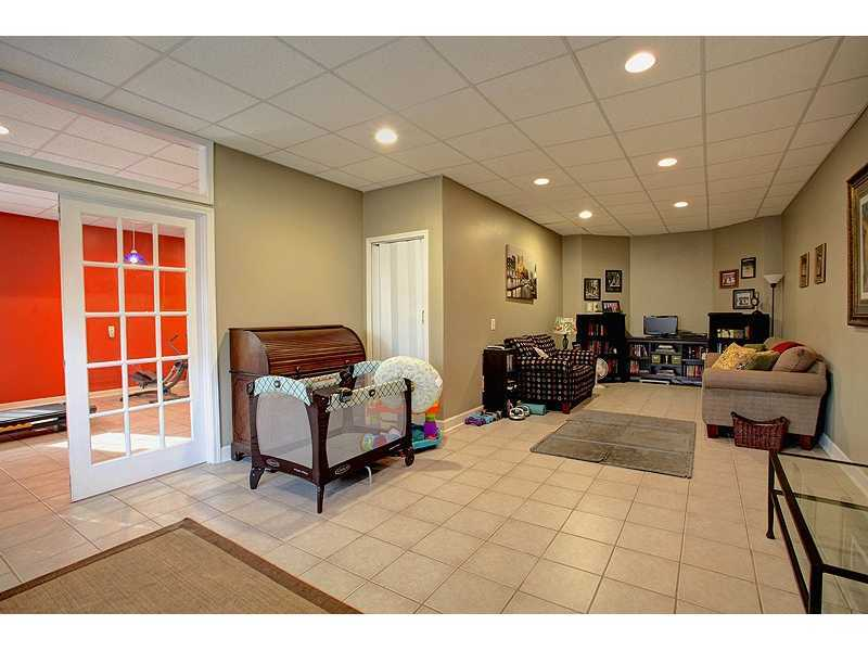 2014 Castlemaine Circle, Woodstock, GA, 30189 -- Homes For Sale