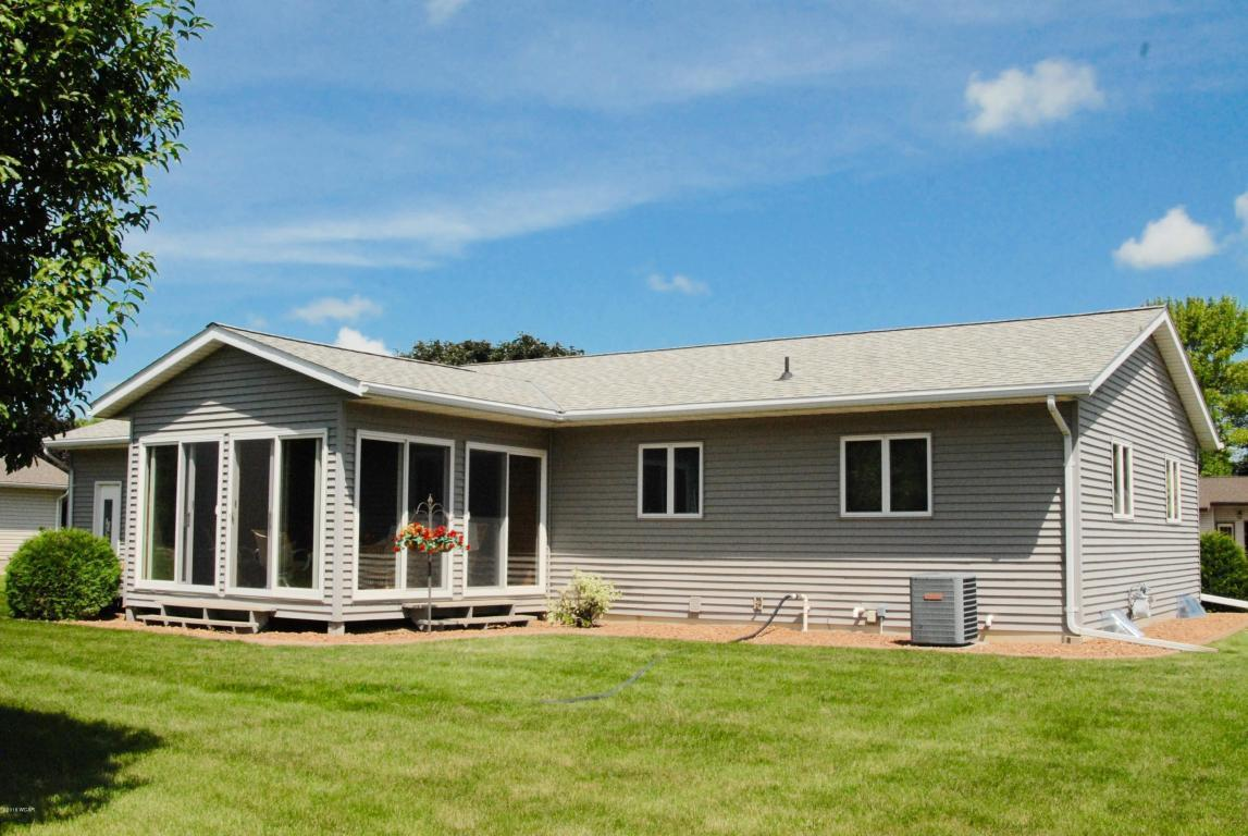 105 park place olivia mn 56277 for sale