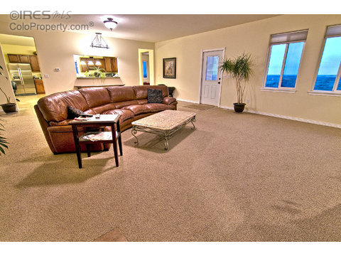 18170 County Road 39, La Salle, CO, 80645: Photo 6