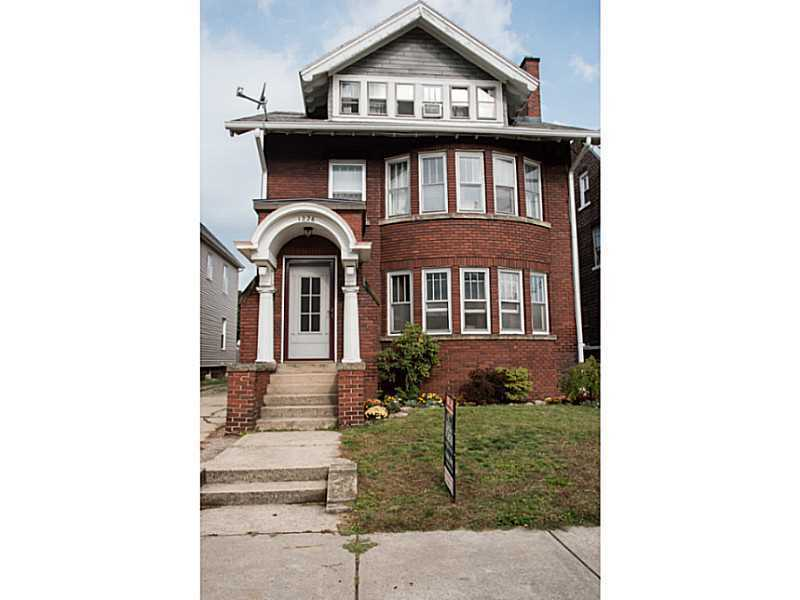 1226 w 9th street erie pa for sale 117 500