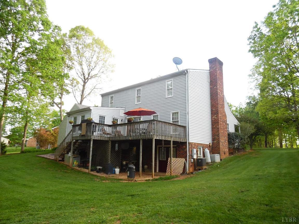 167 jane terrace madison heights va 24572 for sale for Terrace 167 pictures