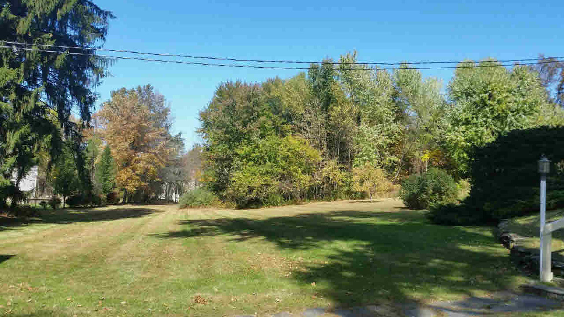 45 Myers Corners Rd, Wappingers Falls, NY, 12590 -- Homes For Sale