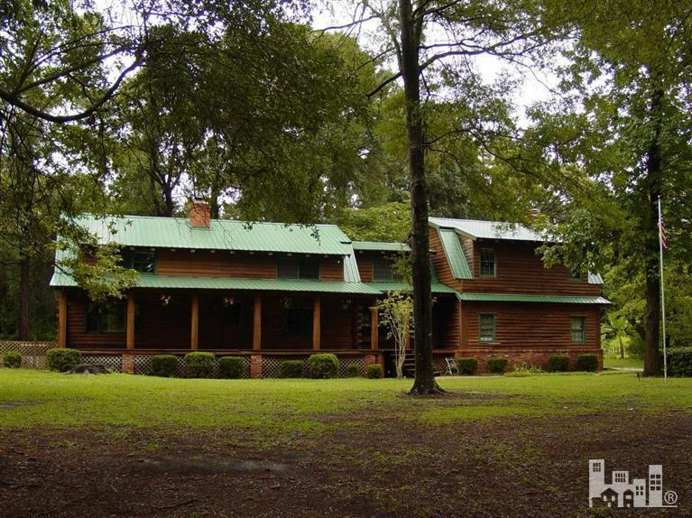 3980 scotts hill loop rd wilmington nc 28411 for sale