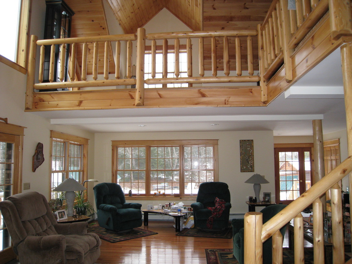 210 highland ave greenville me 04441 for sale
