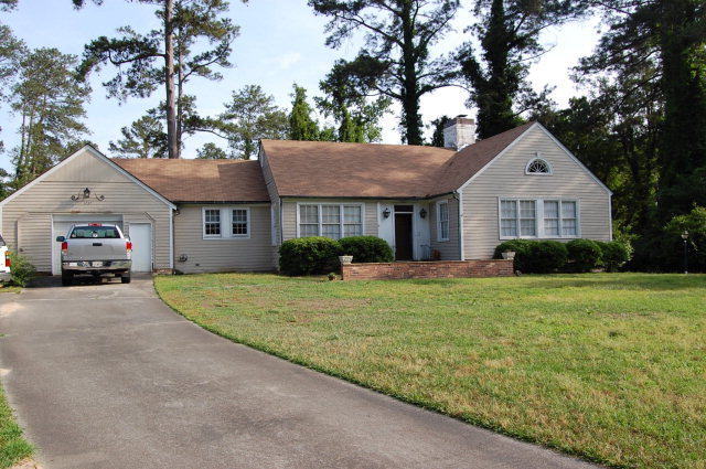 1737 waverland drive macon ga 31211 for sale for Home builders macon ga