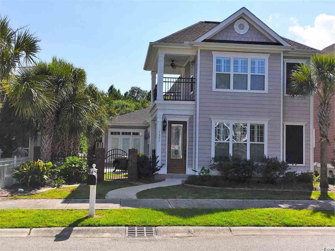 1512 james island ave north myrtle beach sc for sale