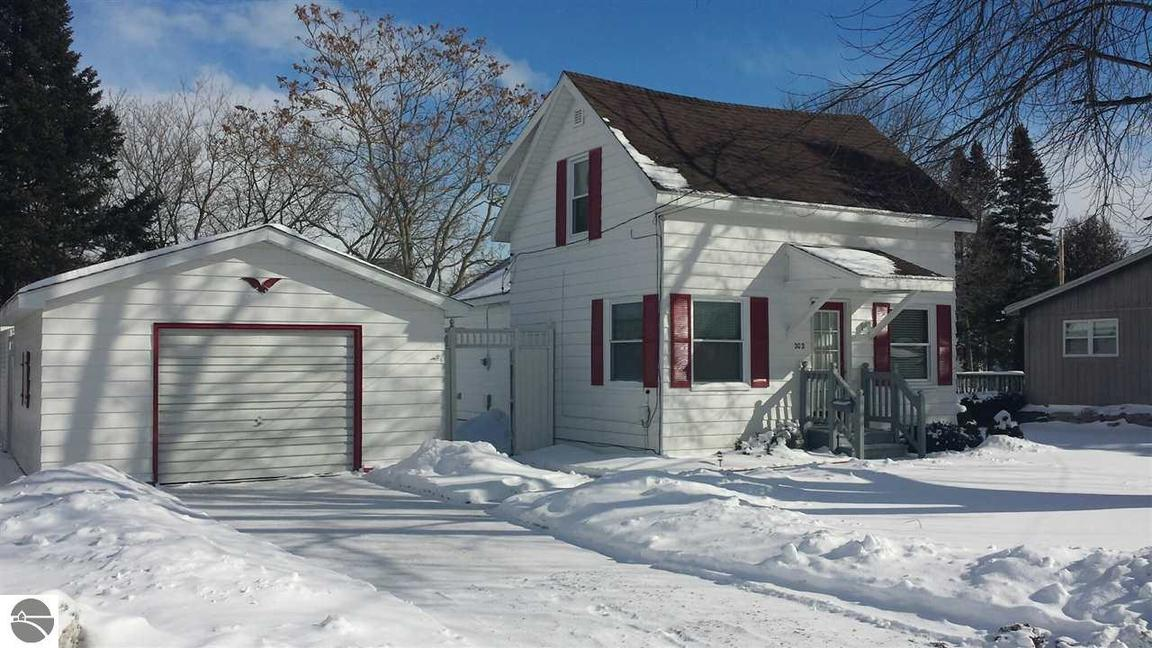 Homes For Rent In East Tawas Mi