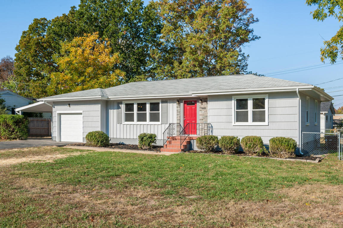 1057 lansdell rd chattanooga tn for sale 139 900 for Home builders in chattanooga tn