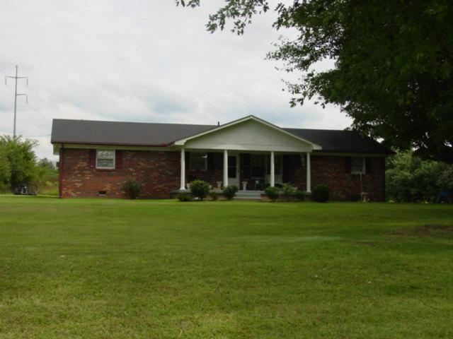 2915 Union Rd, White House, TN, 37188 -- Homes For Sale