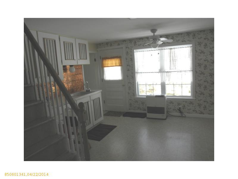 112 Birch Drive, Poland, ME, 04274 -- Homes For Sale