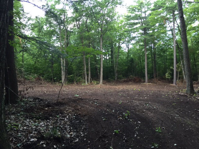Homes For Sale In Fish Creek Wi