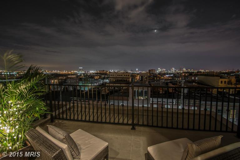 1115 Highland Avenue South, Baltimore, MD, 21224: Photo 3