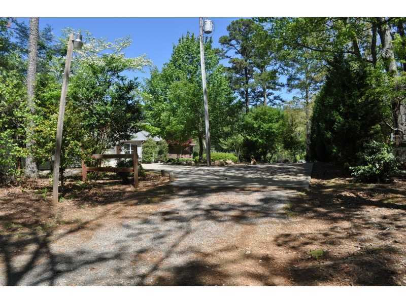 3178 Nw Old 41 Highway Nw, Kennesaw, GA, 30144: Photo 6
