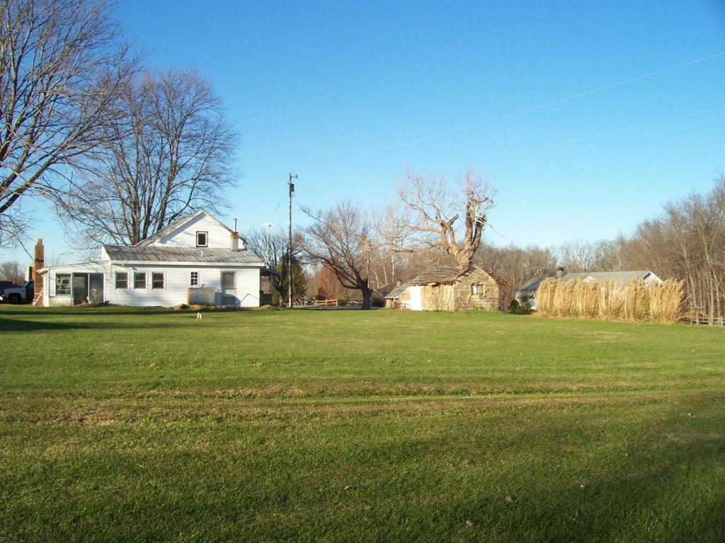 6235 Middleboro Road, Blanchester, OH, 45107: Photo 3